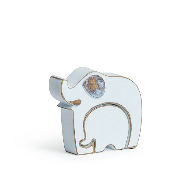 Ellie White Tabletop Accessory (2)
