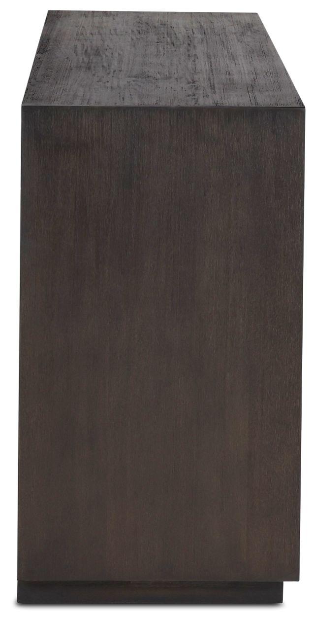 Madden Dark Tone Sideboard (3)