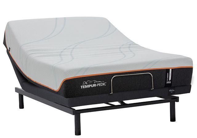 Tempur-proadapt™ Firm Ergo Adjustable Mattress Set (0)