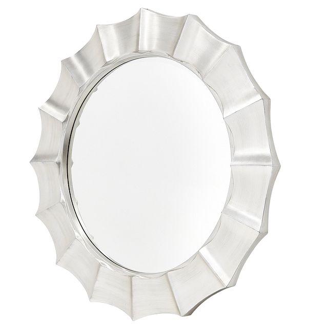 Alegra Silver Mirror (1)