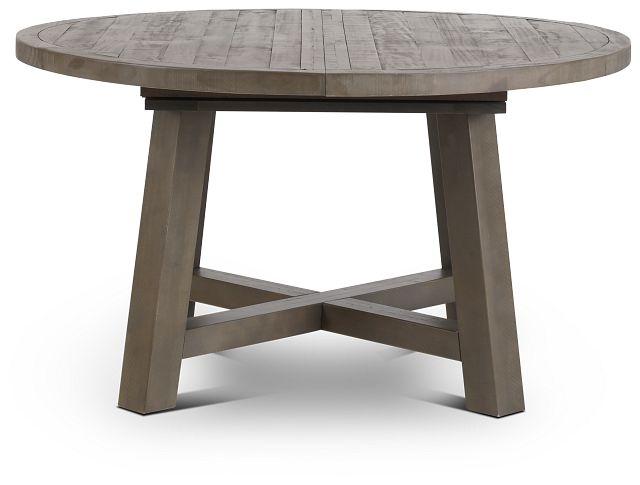 Taryn Gray Round Table (1)