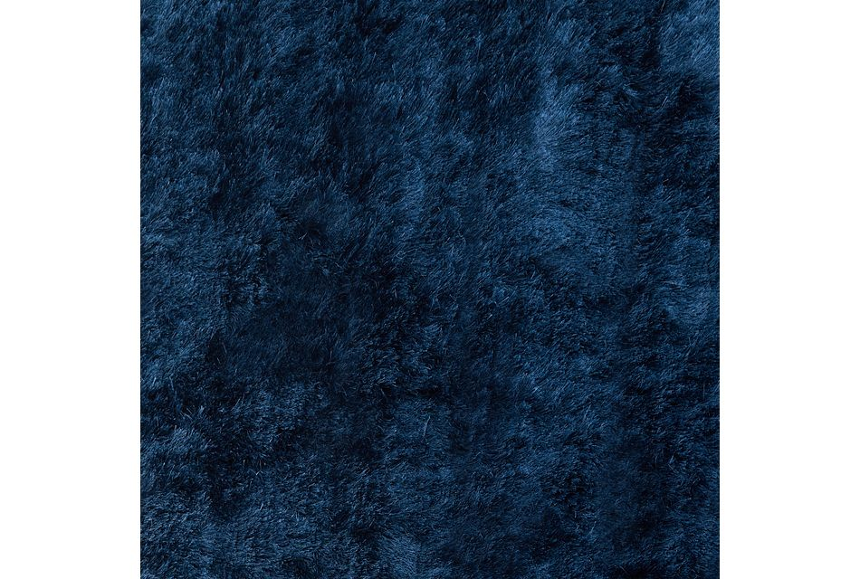 Allure Blue 10x13 Area Rug