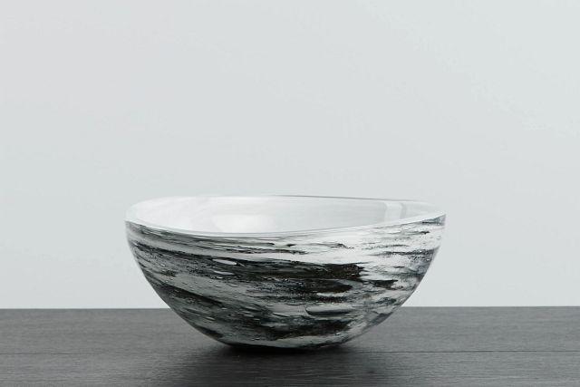 Izzy Gray Vase (0)