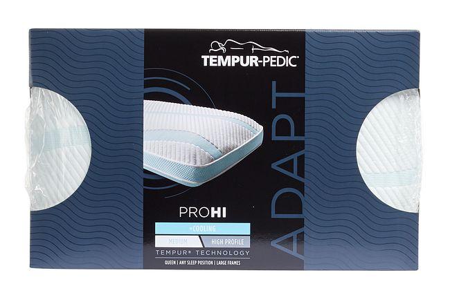 Tempur-adapt Prohi Pillow