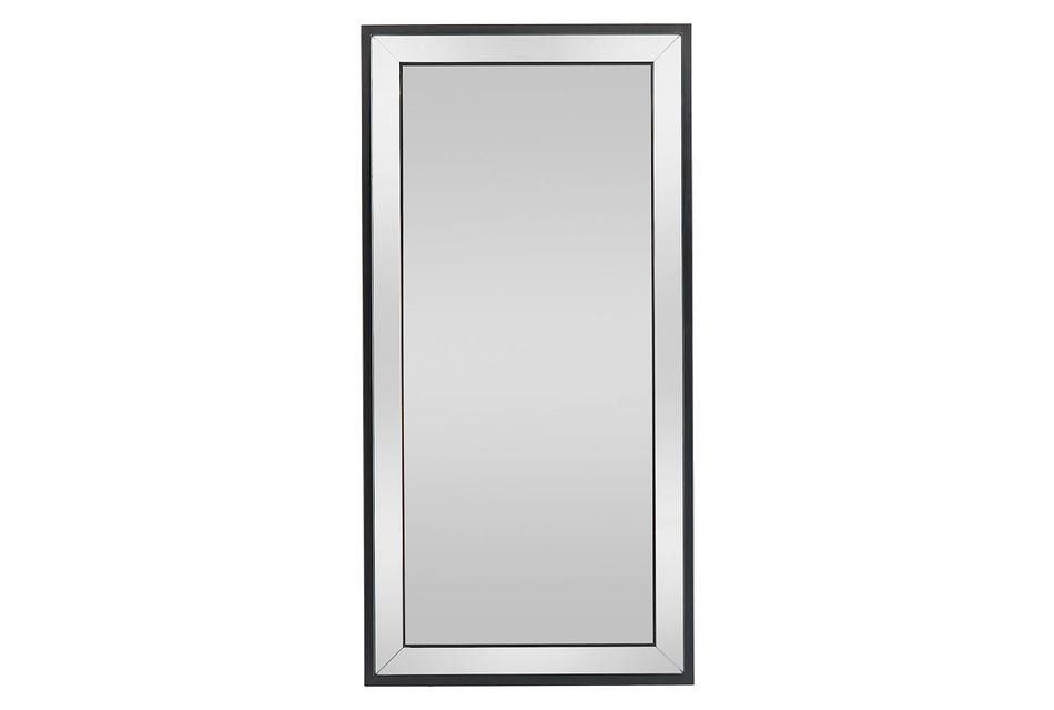 Libra Black Mirror