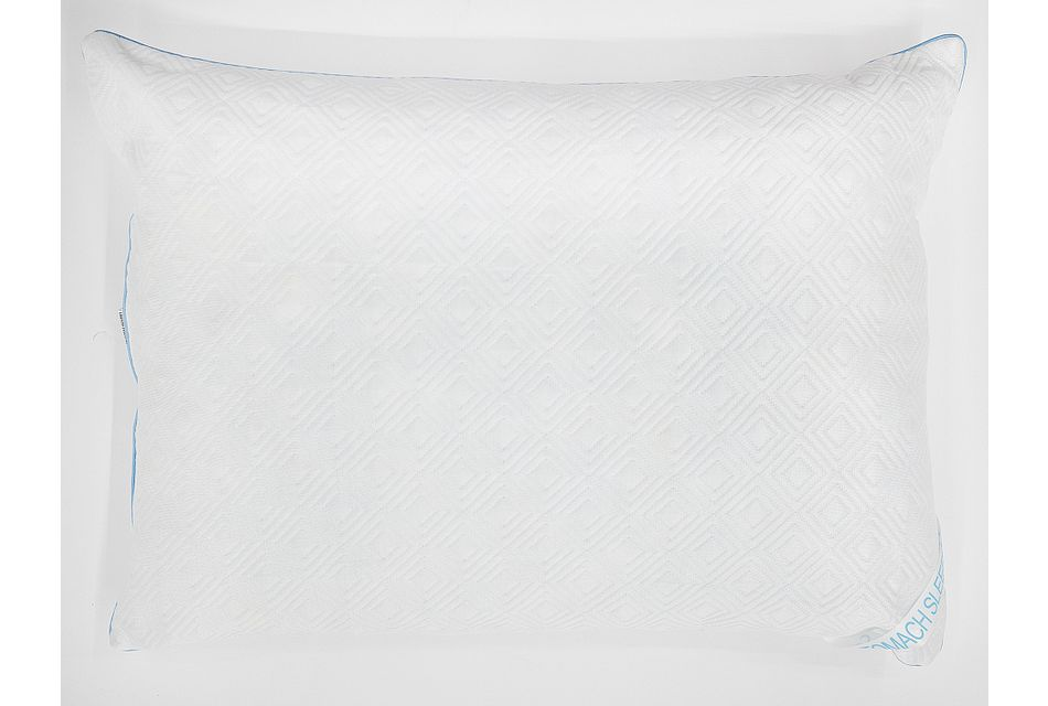Ultra Signature Cool   Stomach Sleeper Pillow