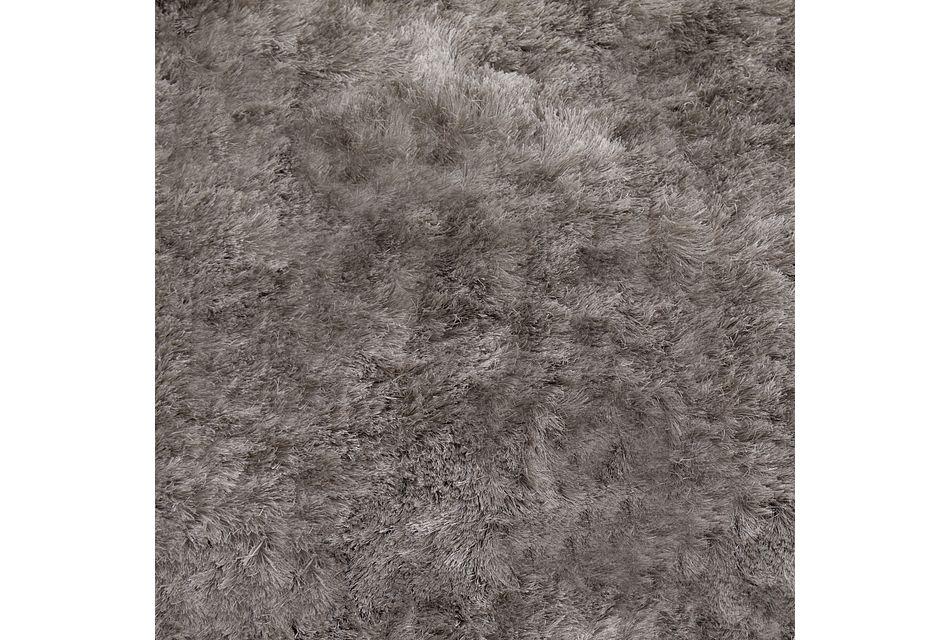 Allure Light Gray 10x13 Area Rug
