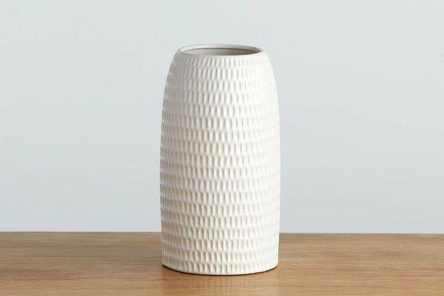 Kamryn Ceramic Vase (0)