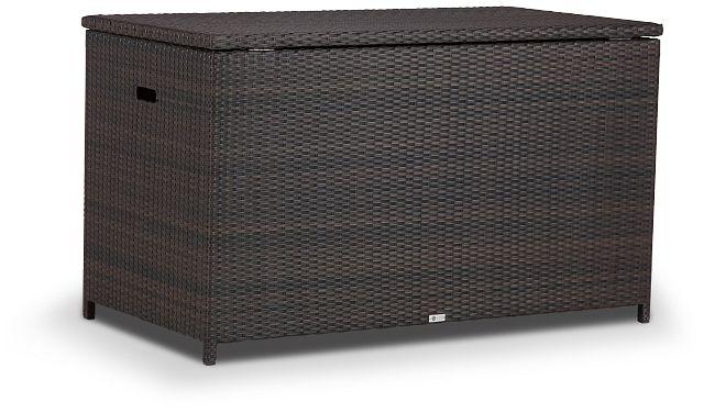 Zen2 Dark Tone Storage Chest (1)