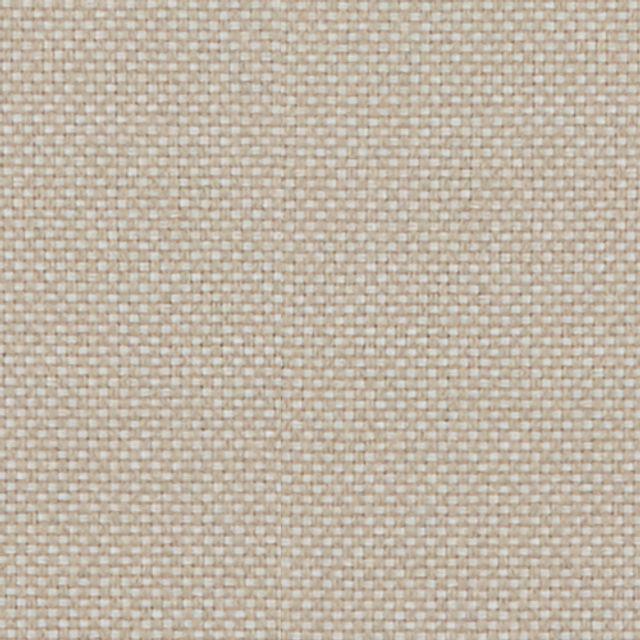 Turner Khaki Fabric Square Accent Pillow (1)