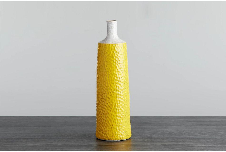 Mia Ceramic Vase