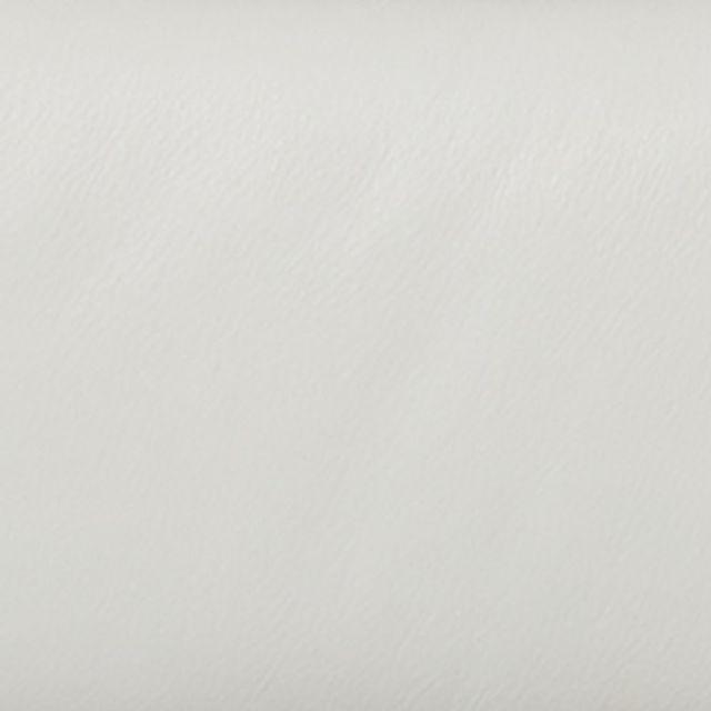 Bryson Light Gray Lthr/vinyl Power Reclining Sofa (0)
