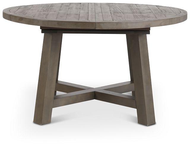 Taryn Gray Round Table (3)