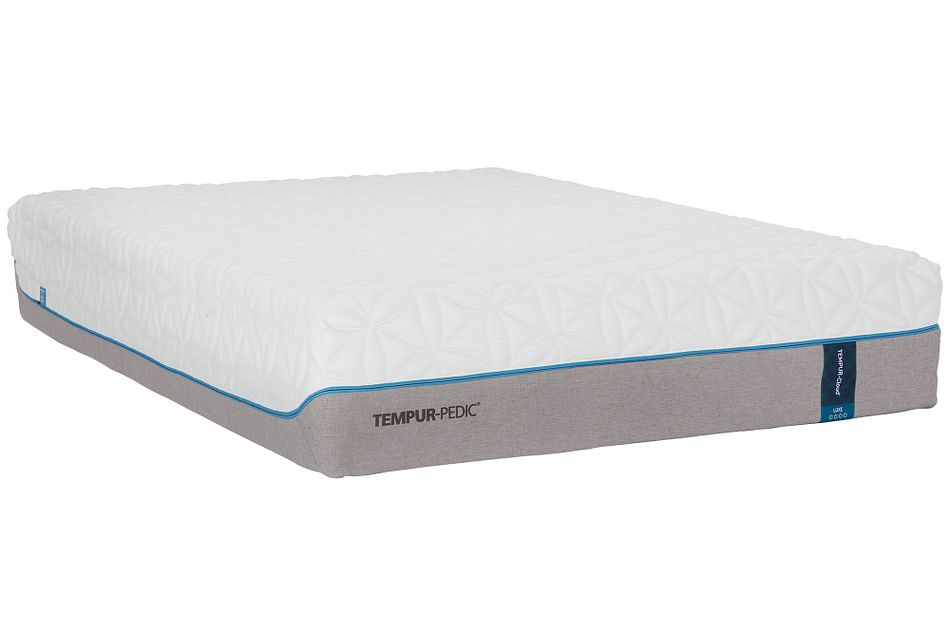 Tempur-cloud® Luxe Mattress