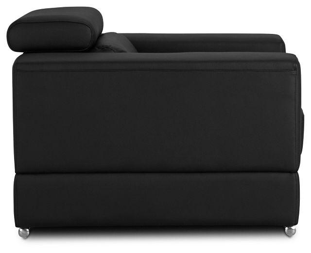 Maxwell Black Micro Chair (2)