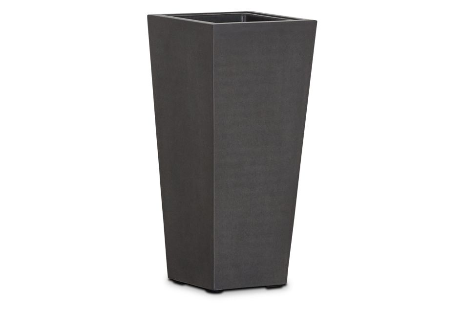 Cindy Small Square Planter