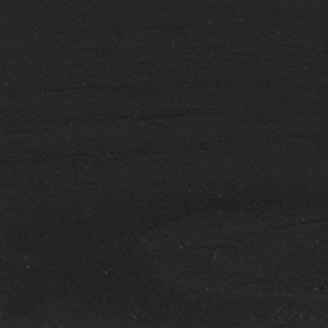 Laguna Black Bookcase (1)
