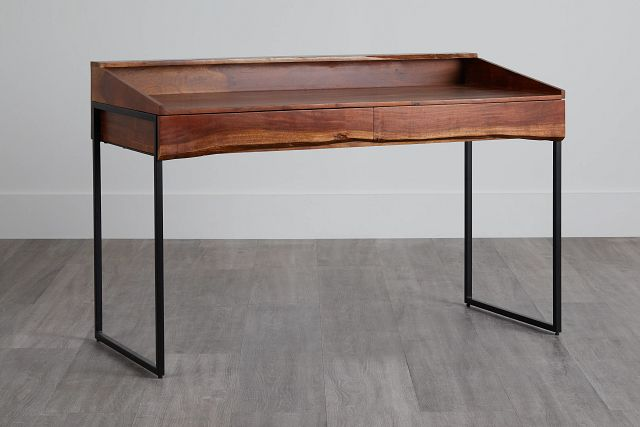 Kit Mid Tone Desk (0)