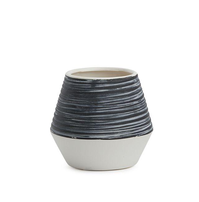 Rumi Ceramic Vase (0)