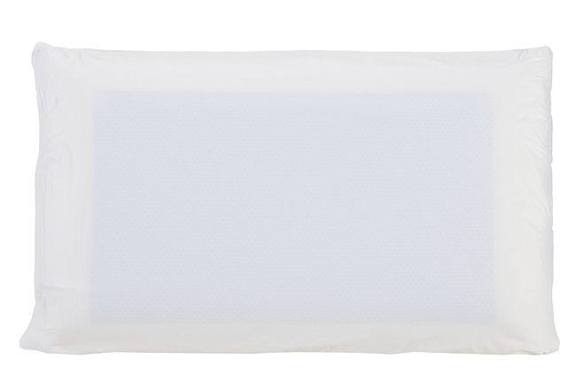 Tempur-cloud® Breeze Dual Cooling Tempur® Pillow