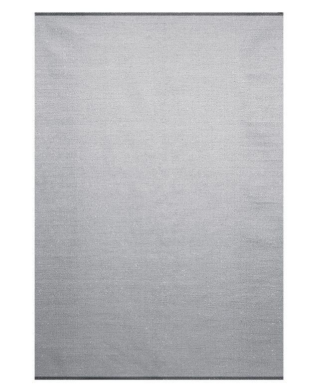 Sparkle White 8x10 Area Rug (0)
