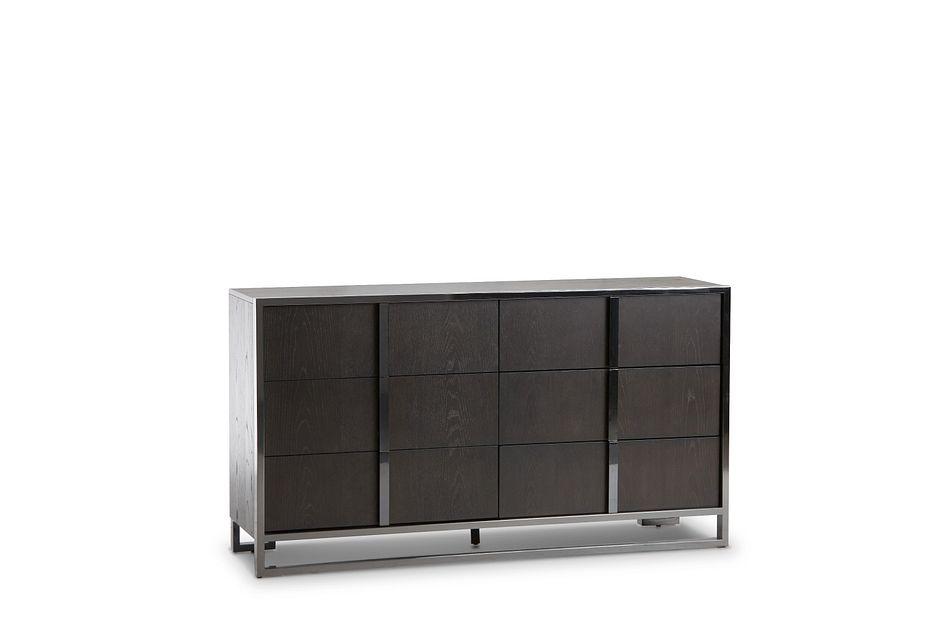 Tribeca Dark Tone Dresser