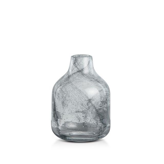 Evie Gray Vase (1)