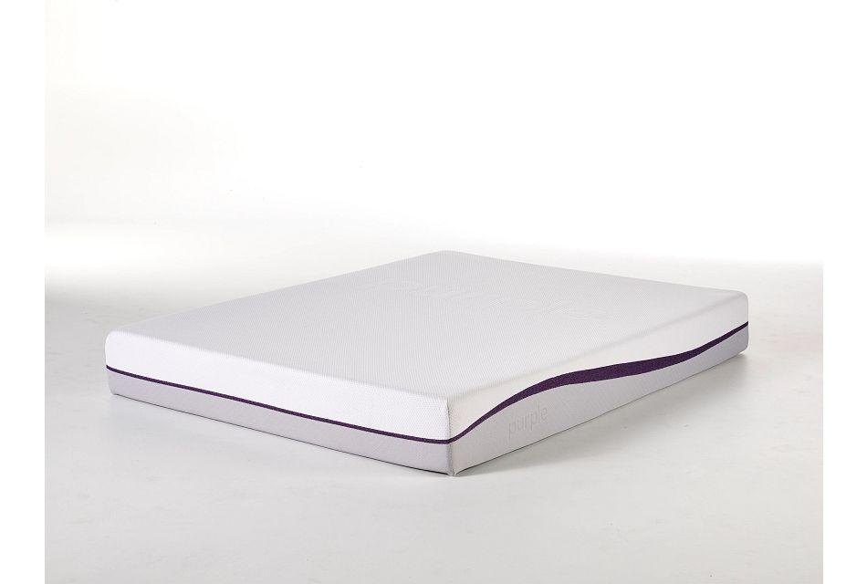 Purple Mattress, Full (0)
