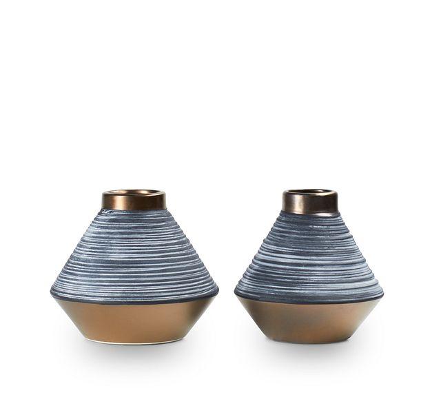 Oakley Ceramic Vase (1)
