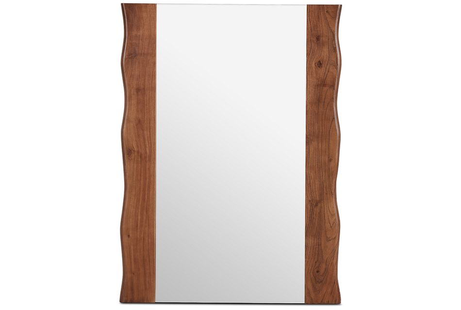 Waverly Light Tone Mirror