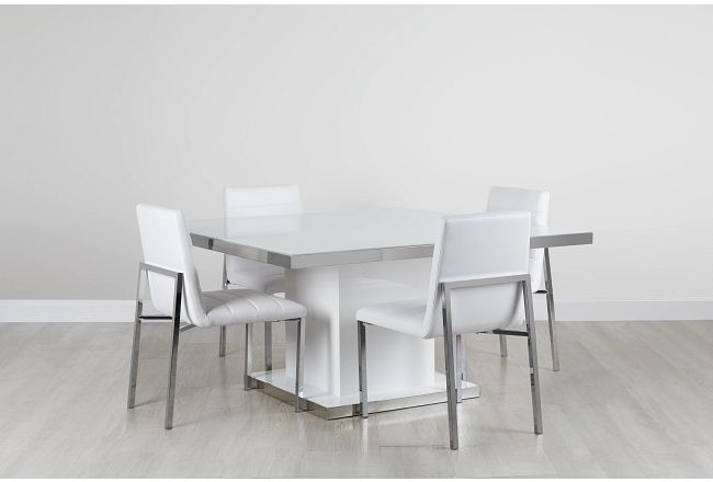City Furniture Dining Room Miami Fort Lauderdale Boca Raton West Palm Beach Orlando Tampa