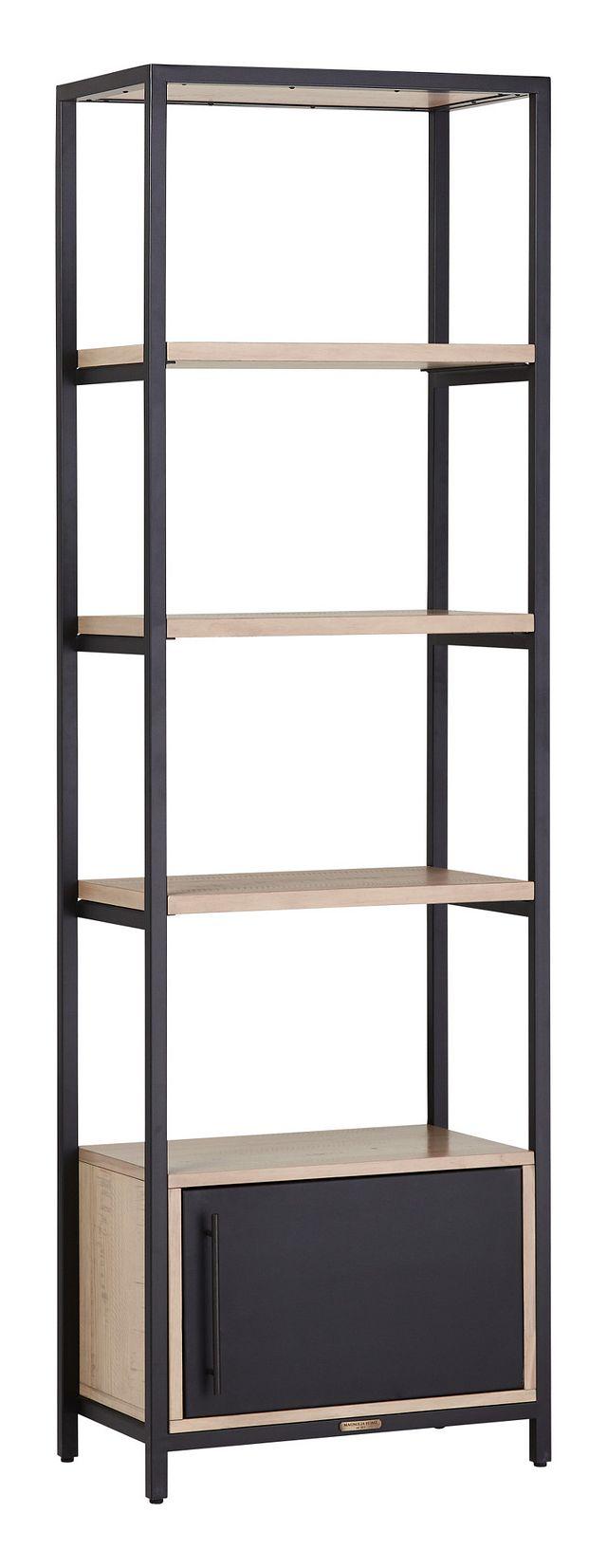 "Elemental 24"" Shelf (1)"