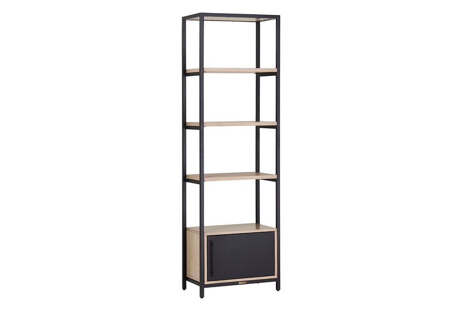 "Elemental 24"" Shelf"
