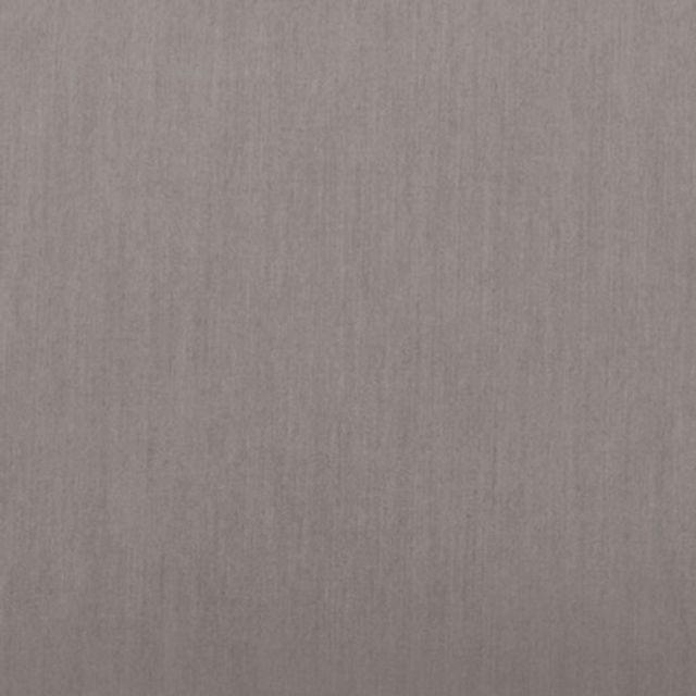 Zen Gray Large Balcony Set (1)