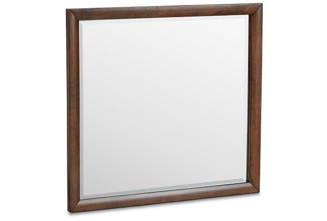 Belton Dark Tone Mirror