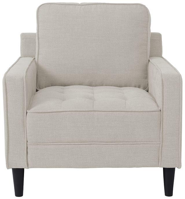 Eli Taupe Micro Chair (1)