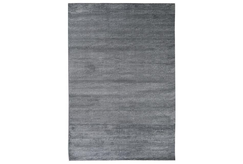Palmer Dark Gray 10x13 Area Rug