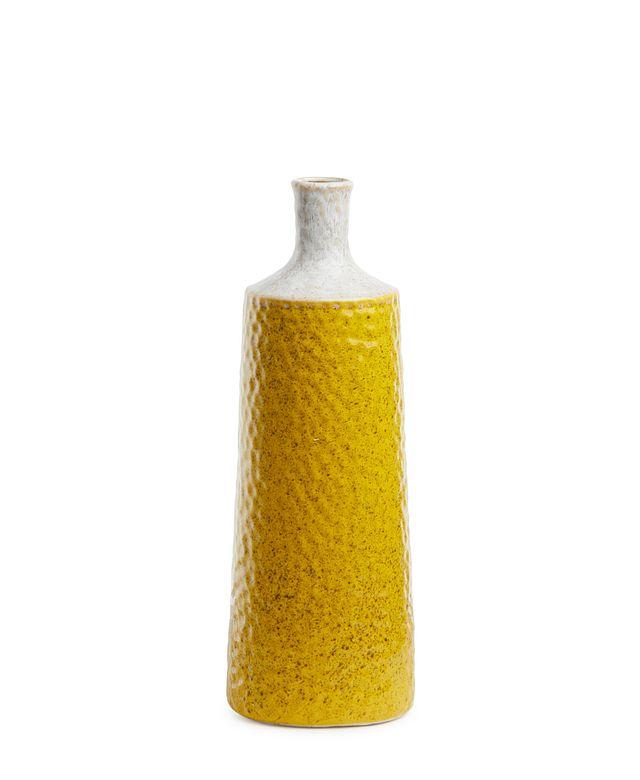 Kadin Ceramic Vase (1)