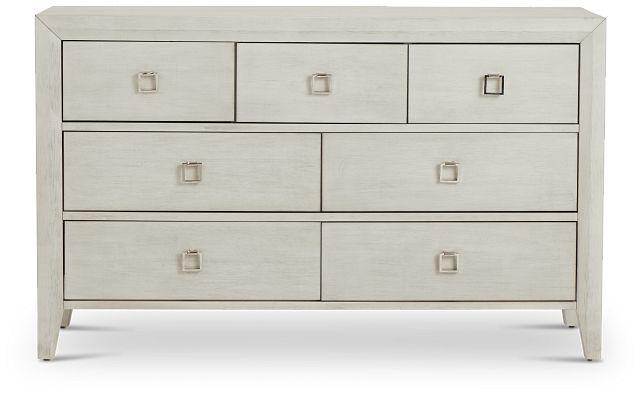 Ashton Ivory Dresser (1)