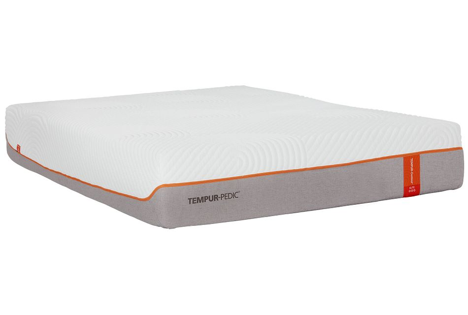 Tempur-contour™ Elite Mattress