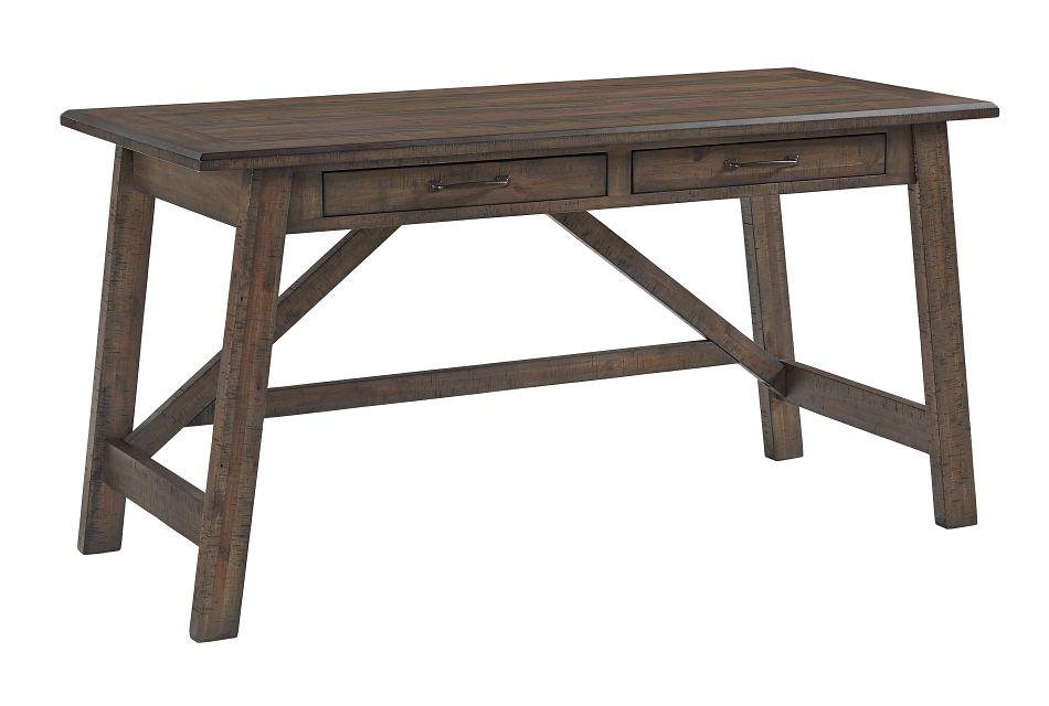 Johurst2 Mid Tone Desk