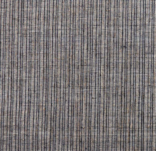 Heston Dark Blue 5x8 Area Rug (1)