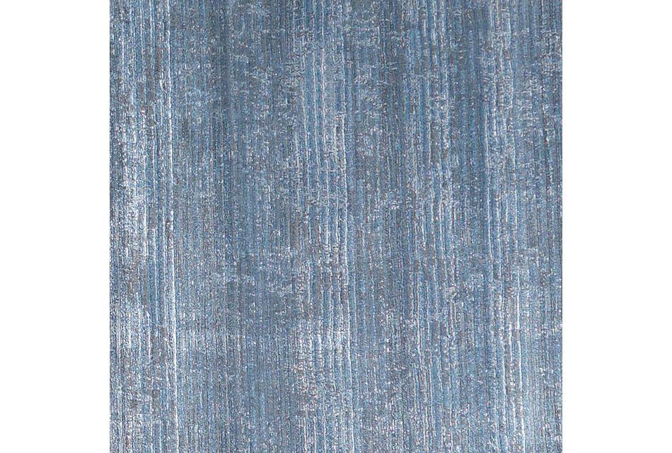 Palmer Light Blue 5x8 Area Rug