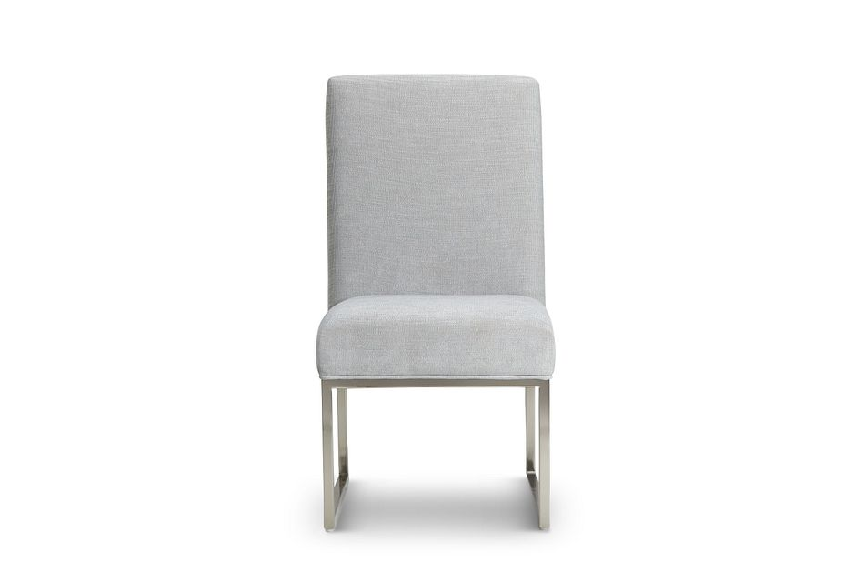 Tribeca Metal Side Chair