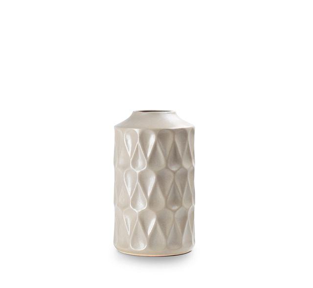 Rory Ceramic Vase (1)