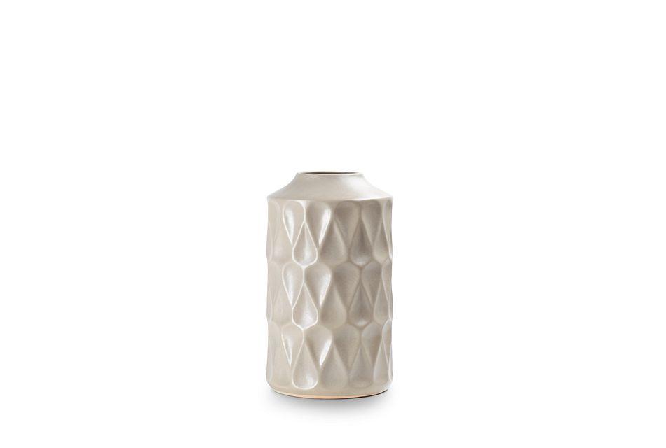 Rory Ceramic Vase