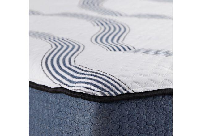 "Kevin Charles Melbourne Cushion Firm 13"" Mattress"