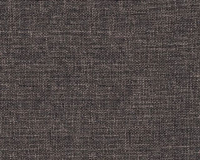 Laryn Dark Gray Micro Loveseat (3)