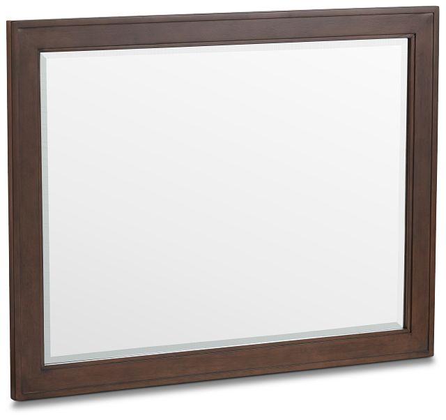 Preston Mid Tone Mirror (1)
