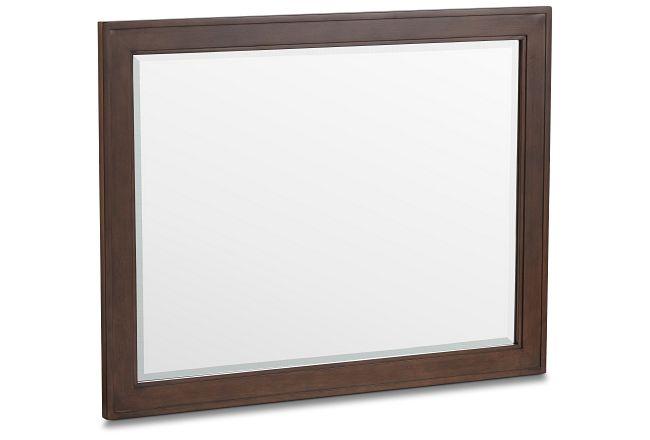 Preston Mid Tone Mirror
